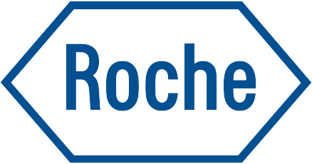 Roche Diagnostics Oy